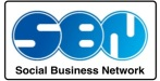 SBN Logo small